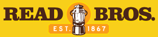Read Brothers Hardware - Logo