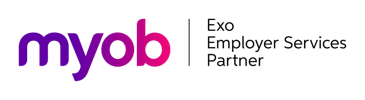 MYOB Employer Services Partner